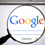 Google Search Consoleを利用すべき3つの理由